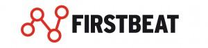 firstbeat_logo_2013_wide